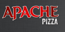 Apache Pizza voucher code