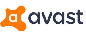 Avast discount