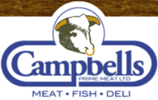 Campbells Prime Meat Promo Code