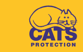 Cats Protection discount