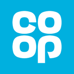 Co-op Electrical Shop voucher