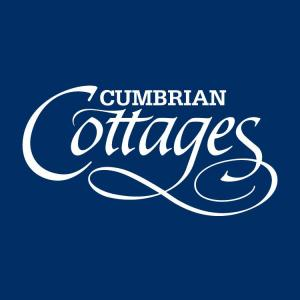 Cumbrian Cottages promo code