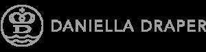 Daniella Draper discount
