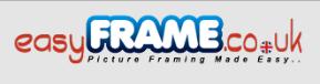EasyFrame promo code