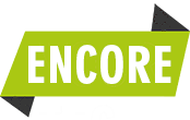 Encore-pc discount