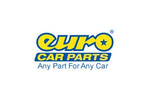 Euro Car Parts voucher code