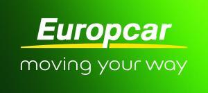 Europcar voucher code