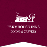 Farmhouse Inns voucher code