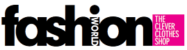 Fashion World promo code