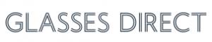 Glasses Direct promo code