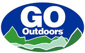 Go Outdoors discount