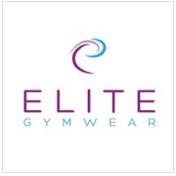 GymWear discount code