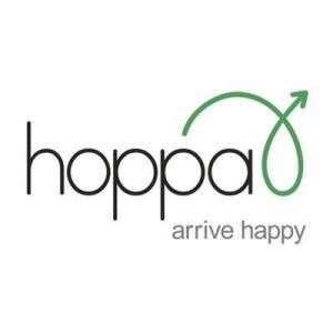 Hoppa discount