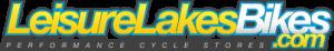 Leisure Lakes Bikes discount