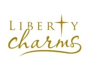 Libertycharms discount