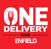One Delivery voucher