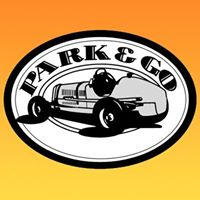 Park and Go discount