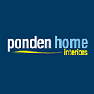 Ponden Home Interiors voucher code