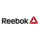 Reebok promo code