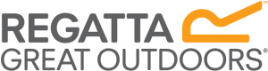 Regatta promo code