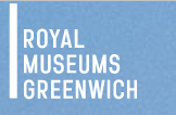 Royal Museums Greenwich promo code