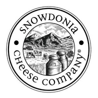 Snowdonia Cheese voucher code