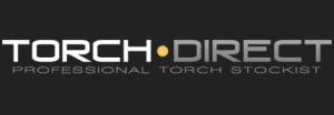 Torch Direct voucher code