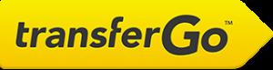 TransferGo discount