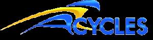 acycles voucher code