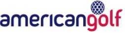americangolf discount