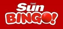 sunbingo discount