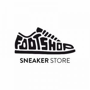 Footshop promo code