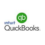 QuickBooks promo code