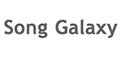 Song Galaxy voucher code