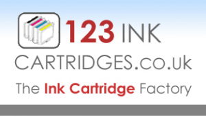 123 Ink Cartridges discount