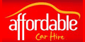 affordablecarhire discount code