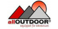 All Outdoor voucher code