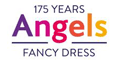 Angels Fancy Dress voucher
