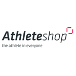 Athleteshop discount code