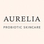 Aureliaskincare discount code