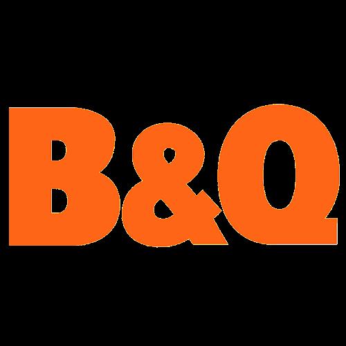 B&Q voucher code