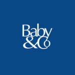 Baby & Co discount