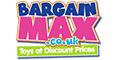 Bargain Max promo code