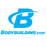 Bodybuilding voucher