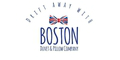 Bostonduvetandpillow voucher