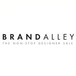 BrandAlley voucher