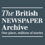 British Newspaper Archive discount