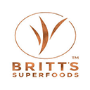 Britt's Superfoods discount code