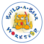 Build A Bear voucher