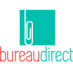Bureau Direct voucher code